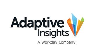 adaptive-insights-nonprofit-software