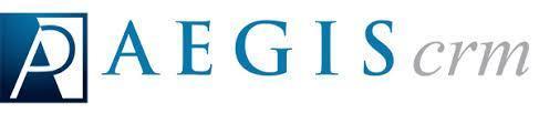 aegis-nonprofit-software