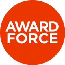 award-force-nonprofit-software