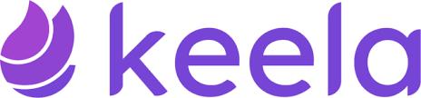 keela-nonprofit-software