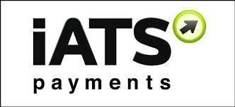 iats-nonprofit-software