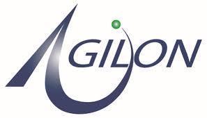 agilon-nonprofit-software