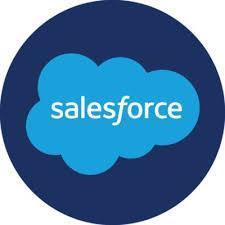 salesforce-nonprofit-software