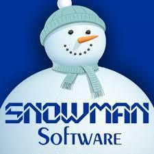 snowman-nonprofit-software