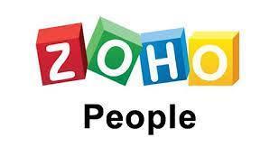zoho-people-nonprofit-software