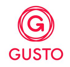 gusto-nonprofit-software