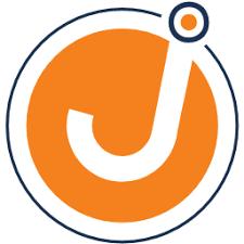 jorani-nonprofit-software