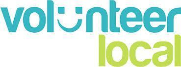 volunteer-local-nonprofit-software
