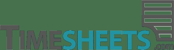 timesheet-nonprofit-software
