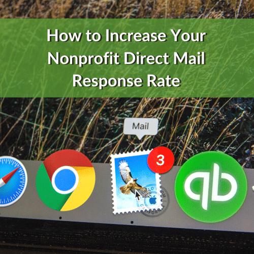 nonprofit-direct-mail