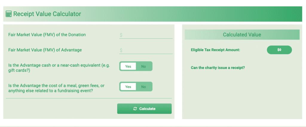 de-Minimis-make-a-gift-threshold-receipt-calculator