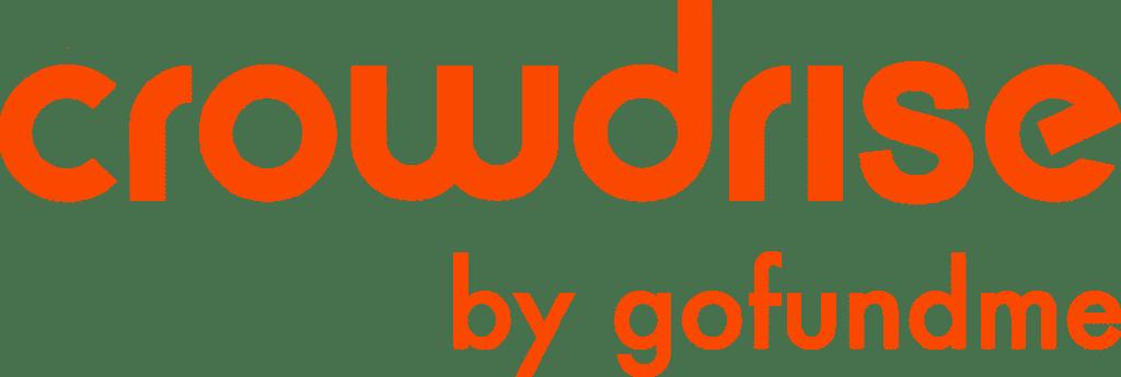 crowdrise-nonprofit-software