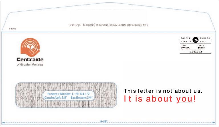 nonprofit-direct-mail-marketing