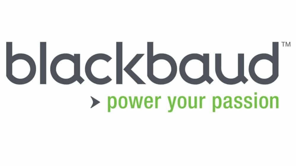 blackbaud-nonprofit-crm
