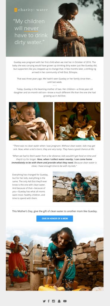 Content-marketing-nonprofits