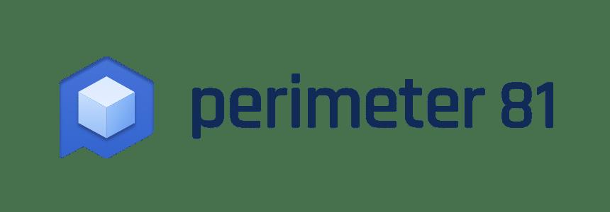 how-to-set-up-vpn-Perimeter-81
