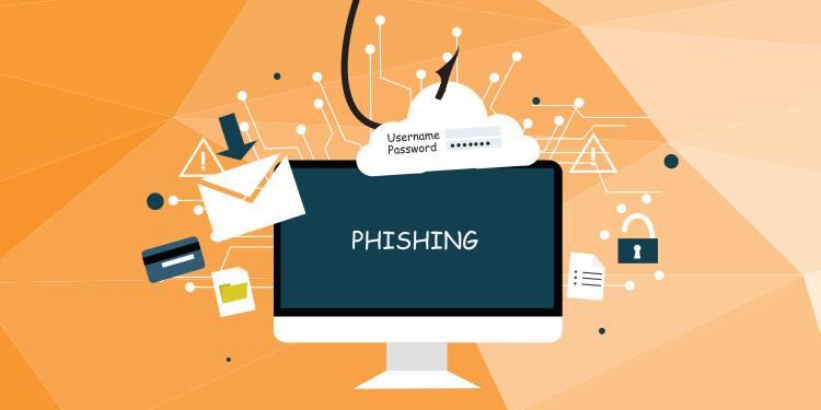 set-up-vpn-no-phishing