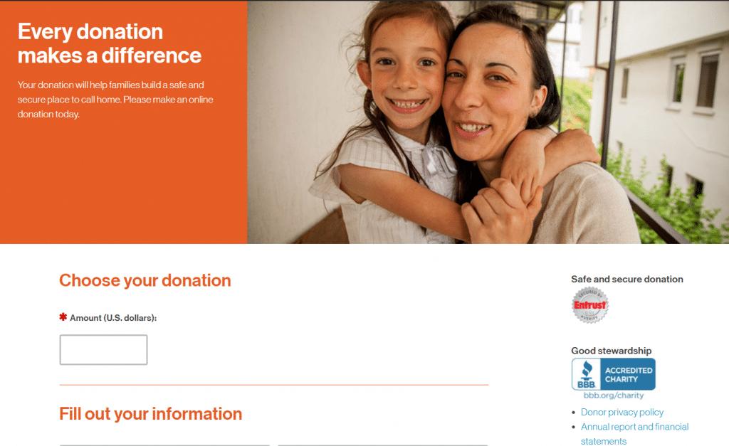 donate-kindly