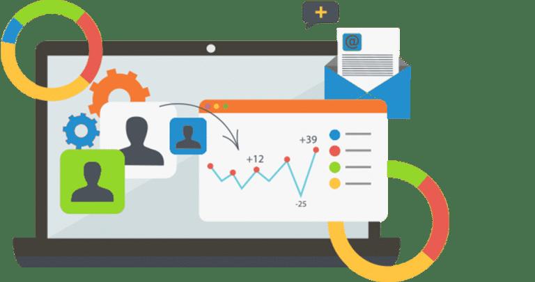 case-management-software-service-delivery