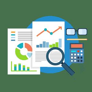 Membership-management-software-reports