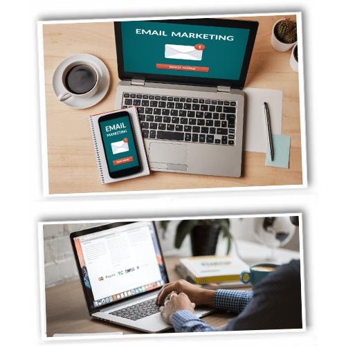 Nonprofit-Email-marketing-software