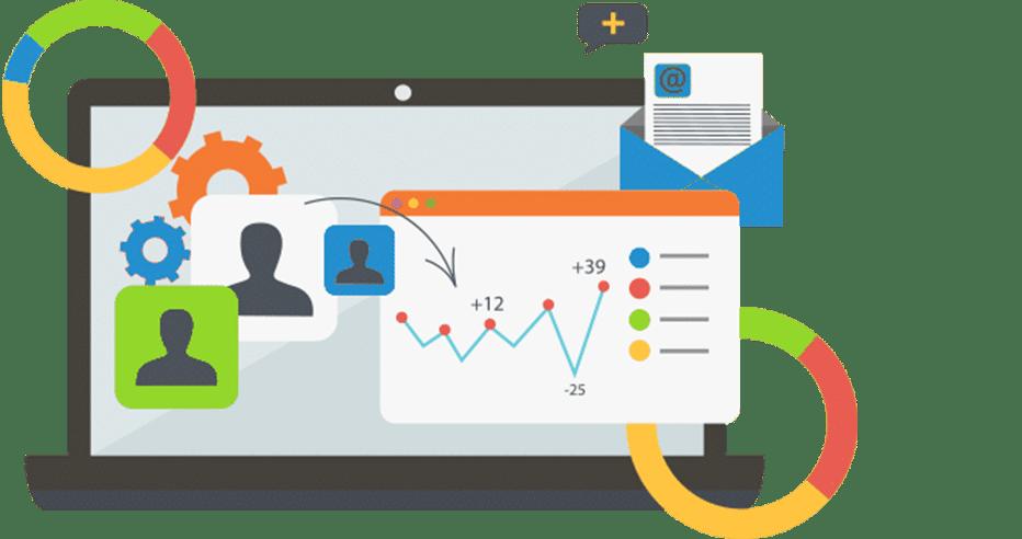 Volunteer-Management-software-integration