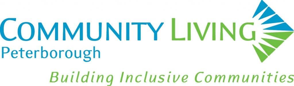 Community-living