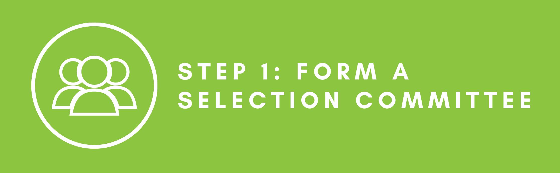choosing-nonprofit-crm-step-1