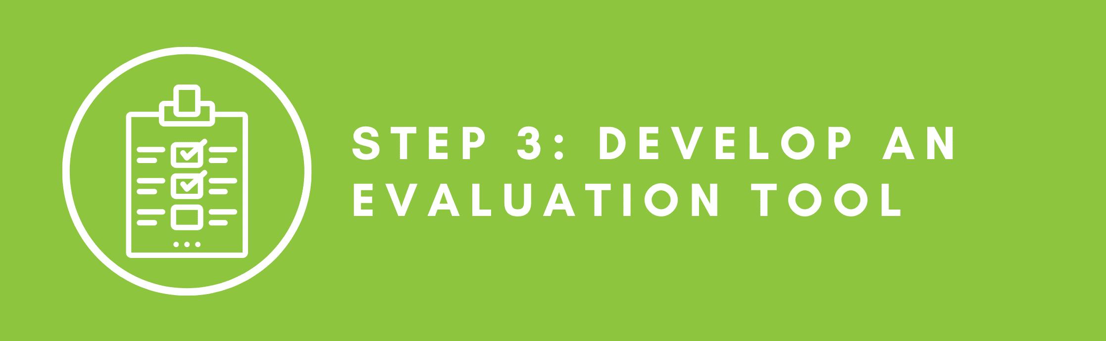 choosing-nonprofit-crm-software-step-3