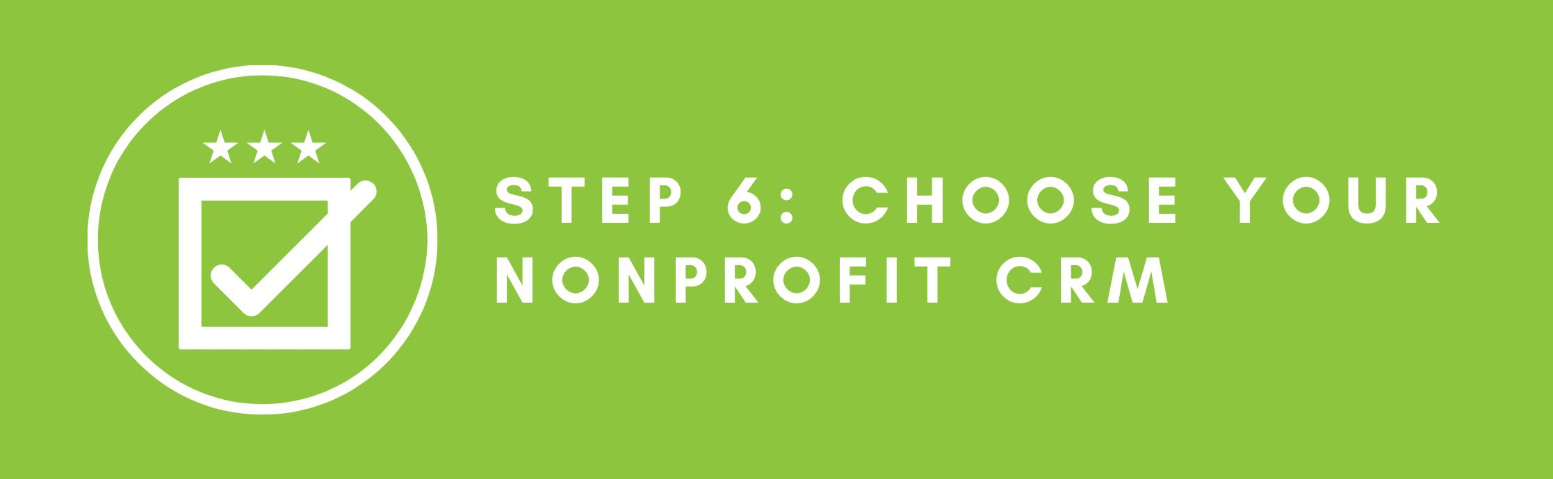 choosing-nonprofit-crm-software-step-6