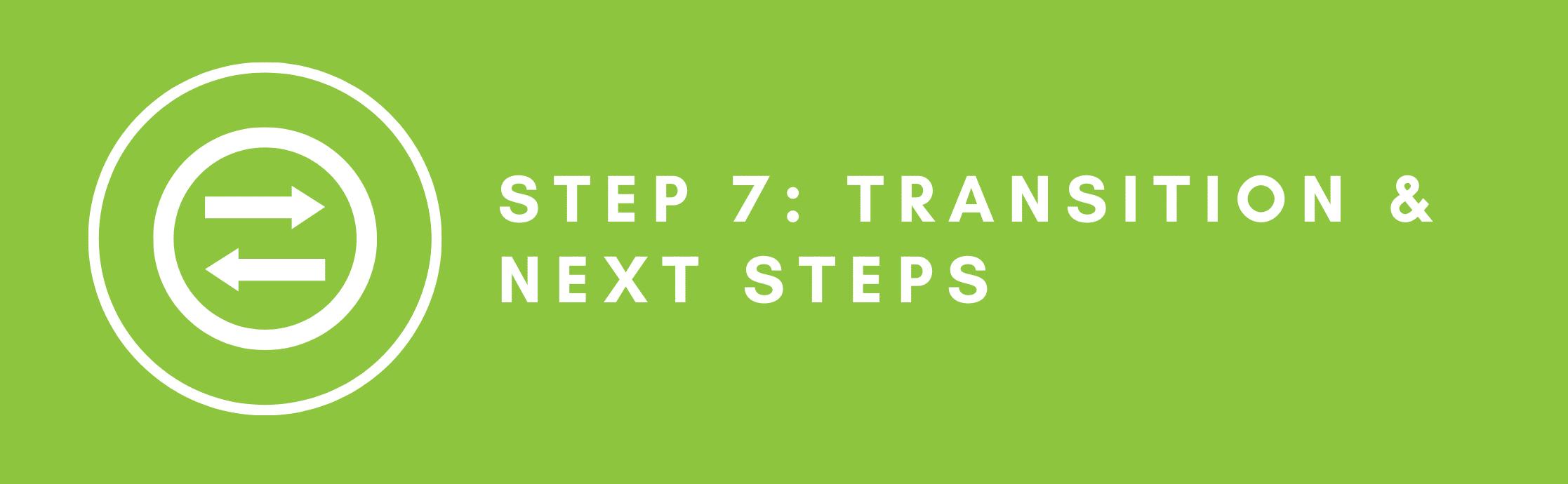 choosing-nonprofit-crm-software-step-7