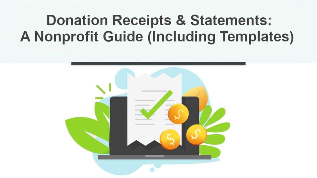 Nonprofit-donation-receipts-guide