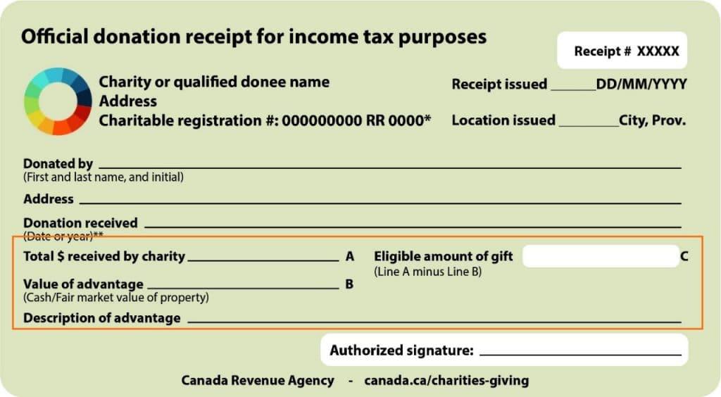 nonprofit-donation-receipt-sample