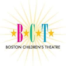Boston-Childrens-theatre