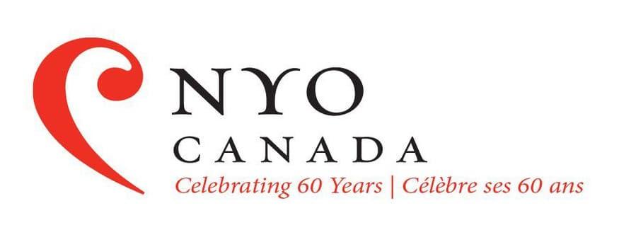 NYO-Canada-prospecting