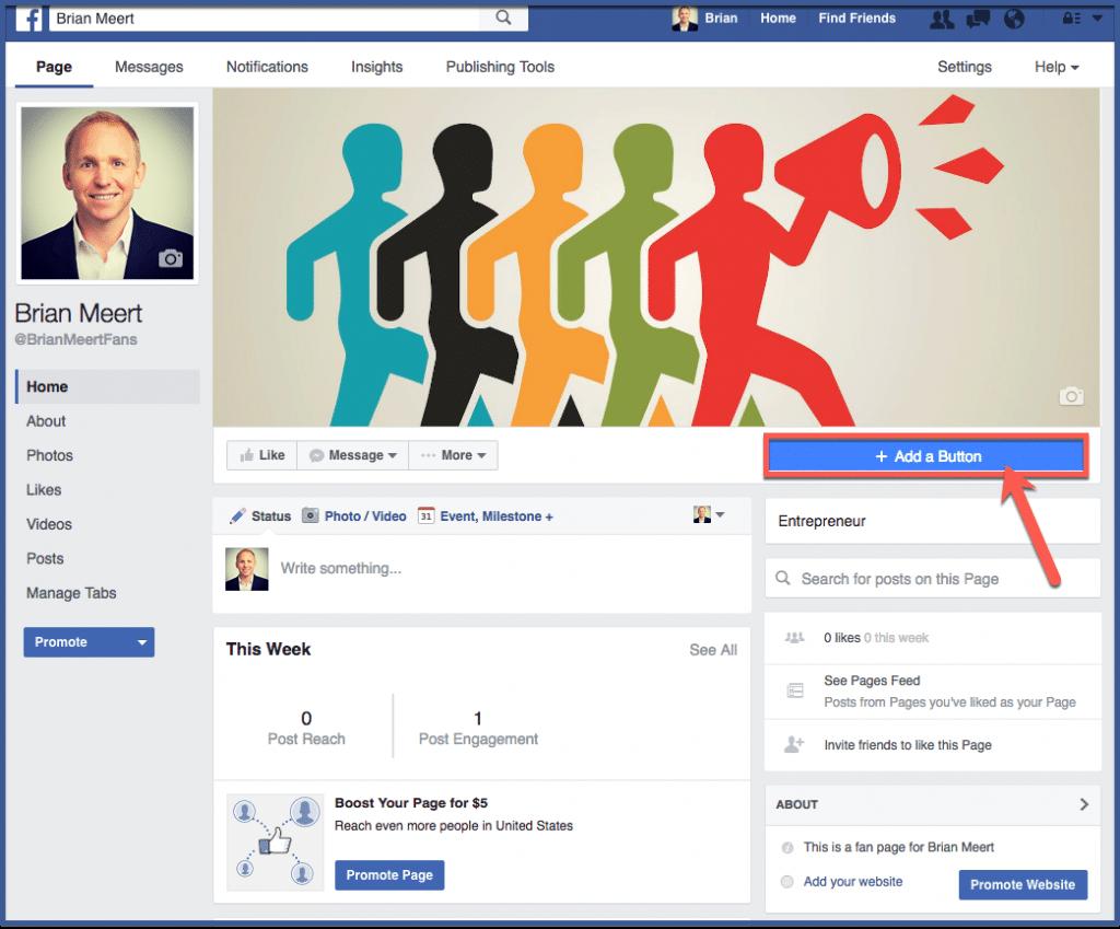 add-a-button-facebook