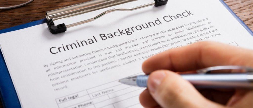 volunteer-background-checks