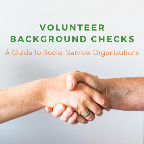 volunteer-background-checks-sumac