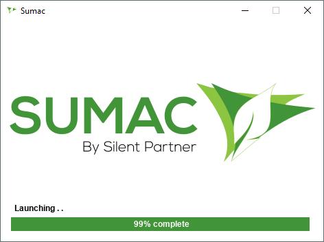 new launch sumac image