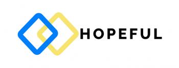 HopefulLogo