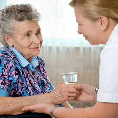 c-Health-Services