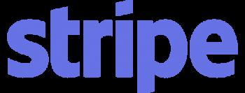 stripe partner logo