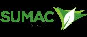 sumac-logo-1