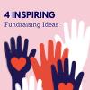 four-inspiring-fundraising-ideas
